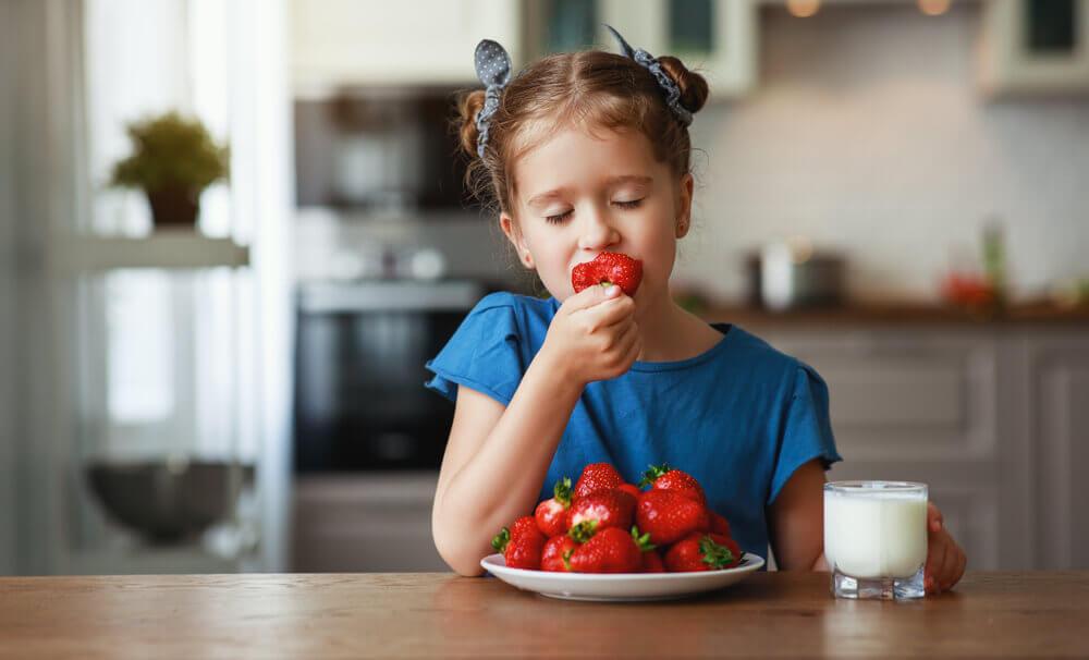jagode zdravlje