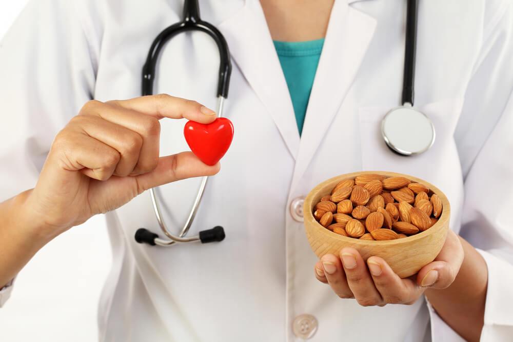 orašasti plodovi zdravlje